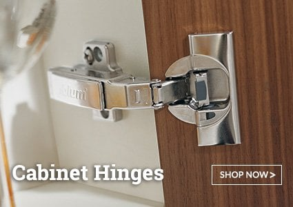 Cabinet Hinges and Door Hinges