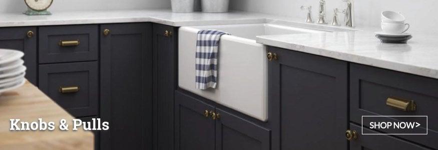 Cool Cabinetparts Com Quality Cabinet Hardware Slides Download Free Architecture Designs Jebrpmadebymaigaardcom