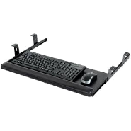 Keyboard Tray Slides