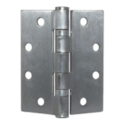 Commercial Door Hinges