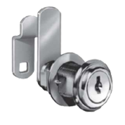 Cabinet Door Locks