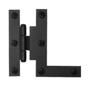 Traditional Door Hinges