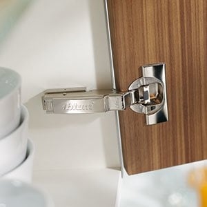 Cabinet Hardware And Accessories Cabinetparts Com