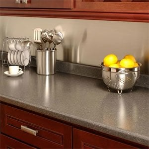 Countertop Laminate Products
