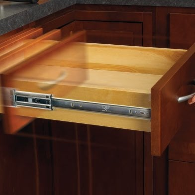 Drawer Slides (glides)
