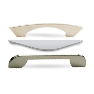 Italian Designs Profile Collection by Schaub and Company