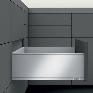 C Height Drawer (LEGRABOX)