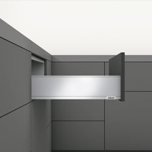 K Height Drawer (LEGRABOX)