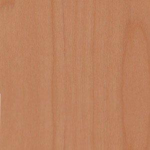 Alder Wood Veneer Sheets