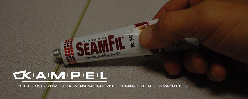 Kampel Products