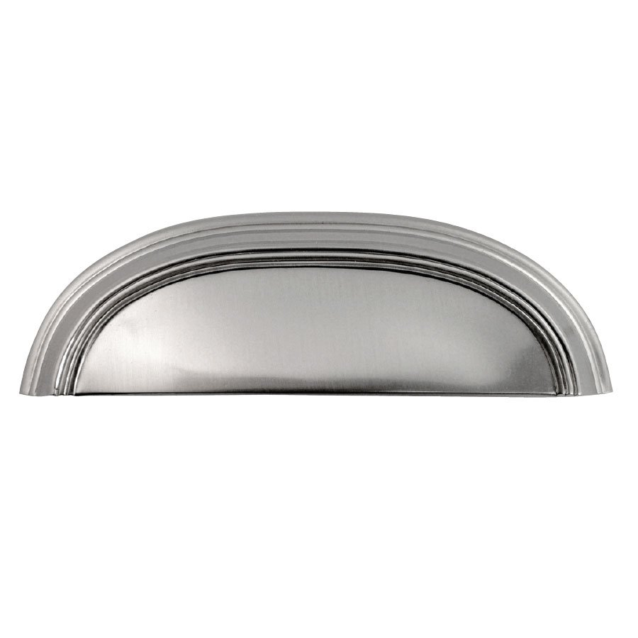 Hickory Hardware American Diner 3-3/4 Inch Center to Center ...
