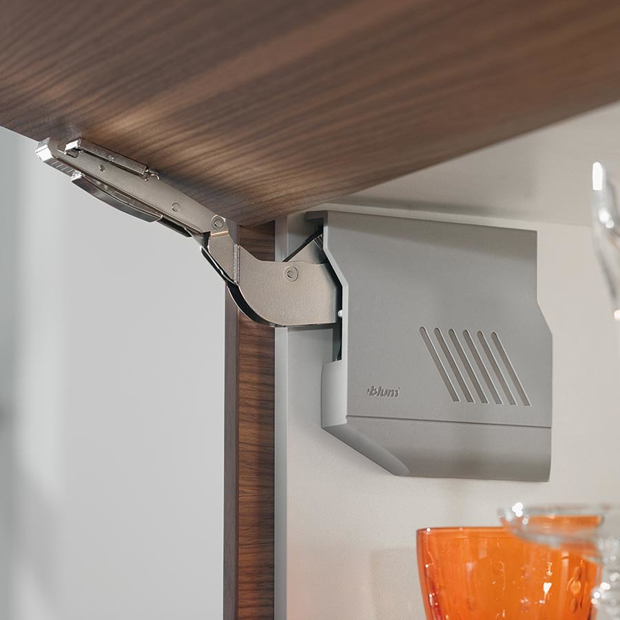Blum Aventos Lift Mechanism Hk S Pf 40 85 20k2c00 N1