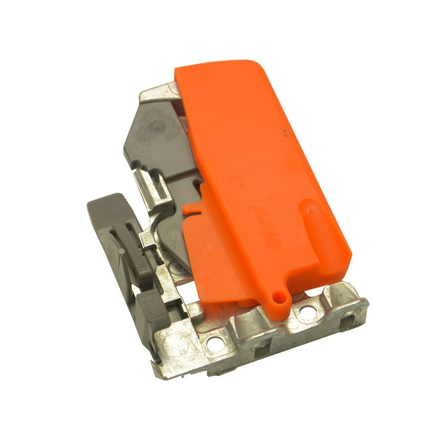 blum tandem locking mechanism right t51170004 r