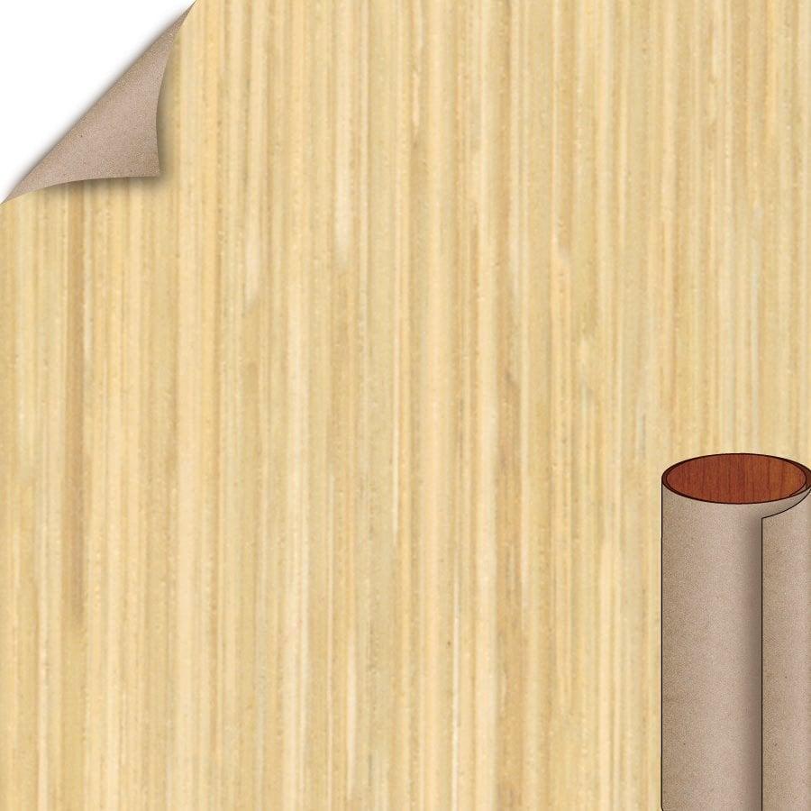 Formica Natural Cane Naturelle Finish 4 Ft X 8 Vertical Grade Laminate Sheet