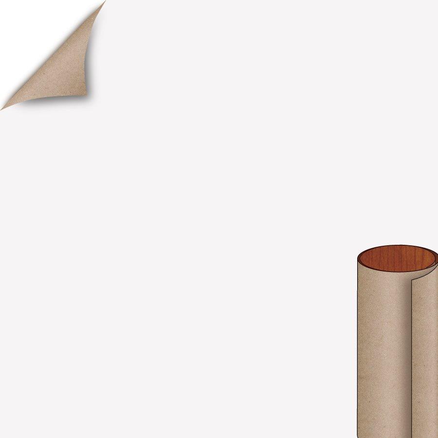 Laminate Sheets | CabinetParts.com