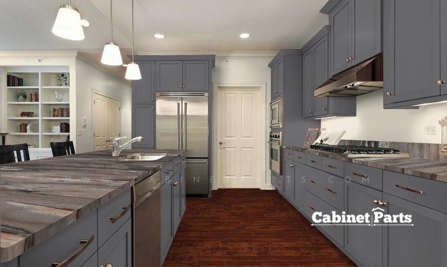 Laminate Kitchen Countertops For Sale