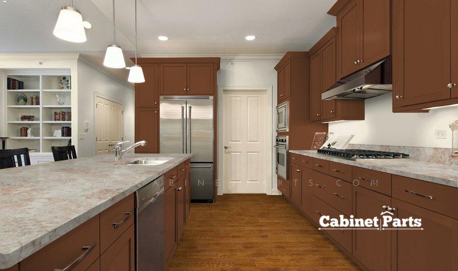 formica crema mascarello hd radiance finish 5 ft x 12 ft countertop grade laminate sheet 3422. Black Bedroom Furniture Sets. Home Design Ideas