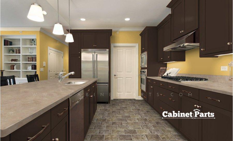 Cost Of Travertine Countertops Cheap Kitchen Countertops