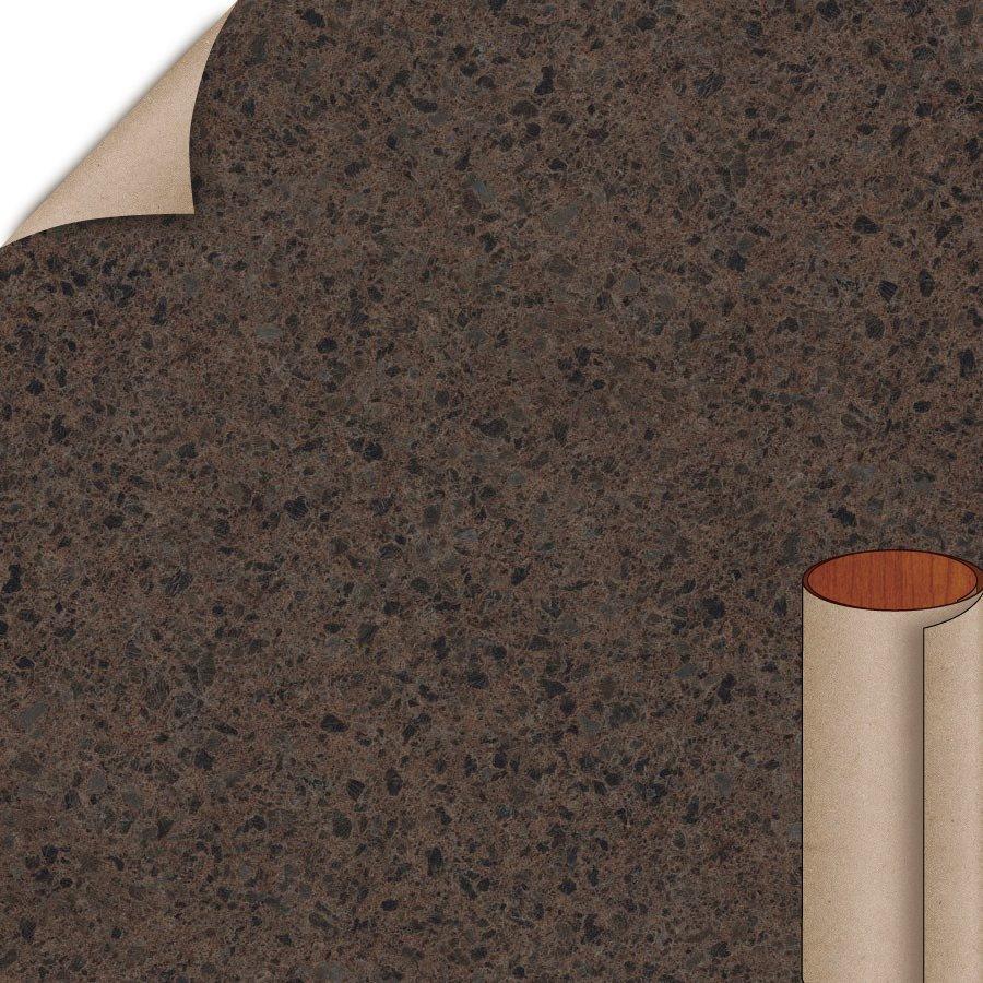 wilsonart river gemstone hd mirage finish 4 ft x 8 ft countertop grade laminate sheet 1832k 35. Black Bedroom Furniture Sets. Home Design Ideas