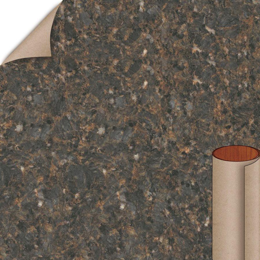 Wilsonart spicewood springs fine velvet texture finish 5 for Wilsonart flooring