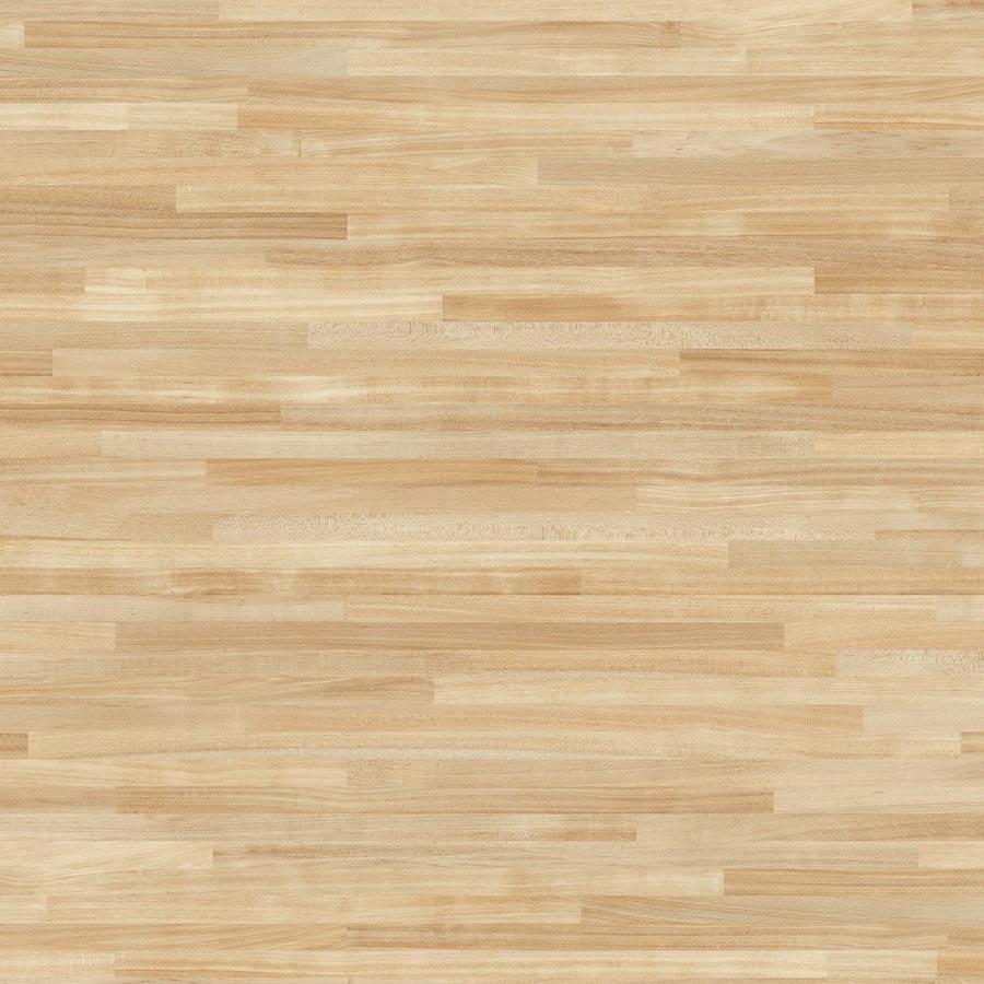 Wilsonart Truss Maple Soft Grain Finish 4 Ft. X 8 Ft. Countertop Grade  Laminate