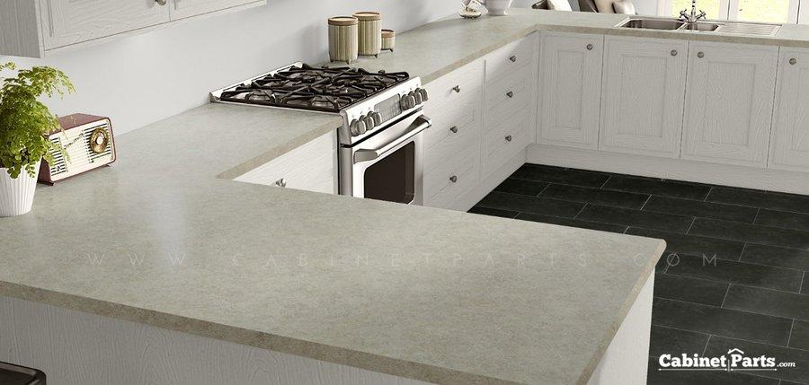 Wilsonart Bainbrook Grey Hd Glaze Finish 5 Ft X 12 Ft