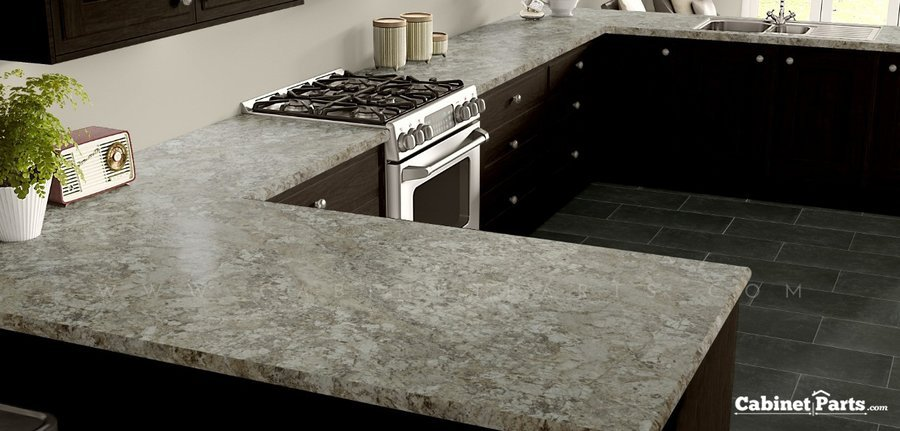 Https Www Cabinetparts Com P Wilsonart Countertop Laminate Products Laminate Sheets W18763765x12