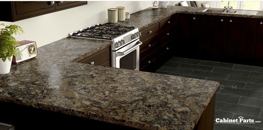 kitchen countertops mocha fantastico wilsonart
