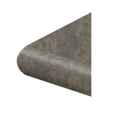 Wilsonart Crescent Bevel Edge African Slate - 12 Ft