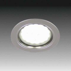 KB12-LED Stainless Spotlight - Cool White