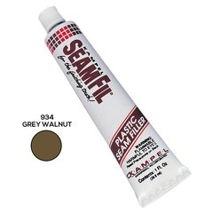 Seamfil 1oz Tube Grey Walnut <small>(#SF934)</small>