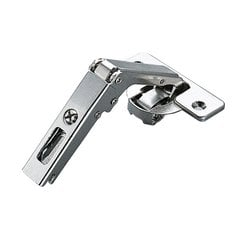 Salice Self Closing Pie Corner Hinge