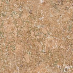Wilsonart Caulk 5.5 oz - Terra Roca (4837) <small>(#WA-1838-5OZCAULK)</small>
