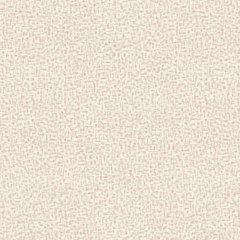Endora Wilsonart Laminate 5X12 Horizontal Fine Velvet