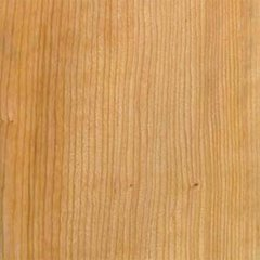 Cherry Wood Veneer Quartered Wood Backer 4 feet x 8 feet