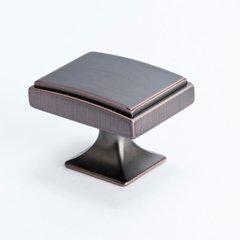 Verona Bronze