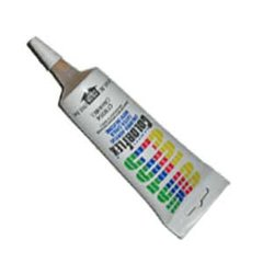 Colorflex Custom Colored Caulking