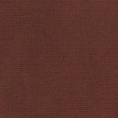 "Copper Mesh Edgebanding - 15/16"" X 600' <small>(#WEB-488138-15/16X018)</small>"