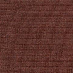 "Copper Mesh Edgebanding - 15/16"" X 600' <small>(#WEB-488138-15/16X018)</small>"