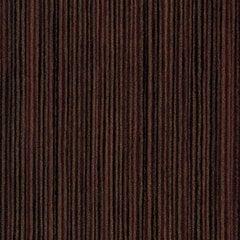 Xanadu Edgebanding - 15/16 inch x 600'