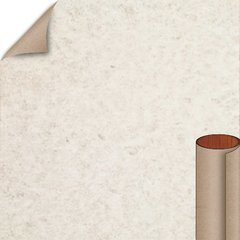 White Essence Textured Finish 4 ft. x 8 ft. Vertical Grade Laminate Sheet <small>(#ES7001T-T-V3-48X096)</small>