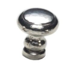 Artifex - Britannium 1-1/8 Inch Diameter Natural Cabinet Knob