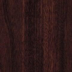 Cocobala Edgebanding - 15/16 inch x 600'