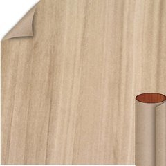 Dry Creek Plum Tree Textured Finish 4 ft. x 8 ft. Vertical Grade Laminate Sheet