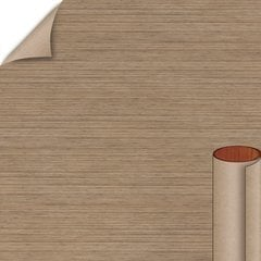 Raw Sugar Cane Arborite Laminate Horizontal 5X12 Refined Matte