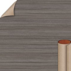 Portico Teak Wilsonart Laminate 4X8 Horizontal Gloss Line