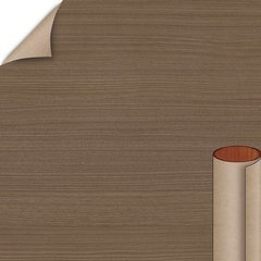 Pralines and Cream Pionite Laminate 4X8 Vertical Suede