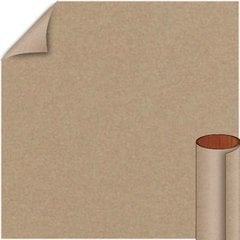 Marrakesh Express Textured Finish 5 ft. x 12 ft. Countertop Grade Laminate Sheet