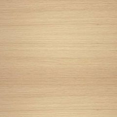 Red Oak Wood Veneer Quartered 10 Mil 4 feet x 8 feet