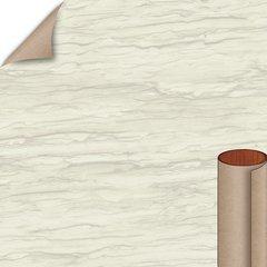 Pearl Sequoia Wilsonart Laminate 5X12 Horizontal Textured Gloss